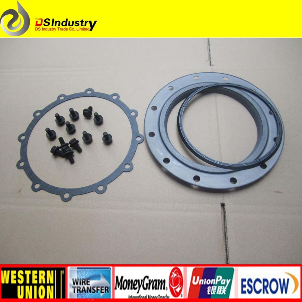 Cummins M11 Rear Crank Seal Kit 4089544