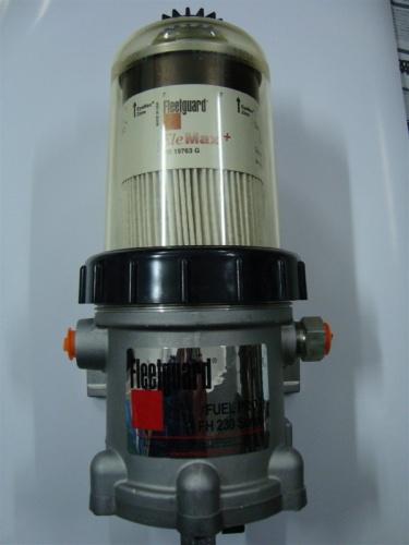 automotive fuel filters fleetguard fuel filters #10